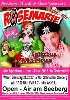 033_2015.02.21_Hüü_Hot_Tour_Plakat_seeberg_open_air