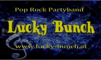 www.lucky-bunch.at