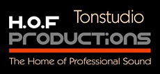 www.hof-productions.com