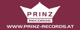 www.prinz-records.at