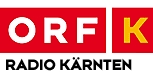 kaernten.orf.at/magazin/studio/radio